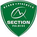 Section_Paloise_speaker